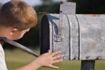 ANCOM desemneaza CNPR ca furnizor de serviciu universal in domeniul serviciilor postale