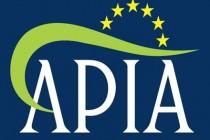 APIA: Acordarea plăților în avans este în plină desfășurare