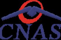 CNAS - Reglementări privind acordarea concediului medical și a indemnizației pentru carantină