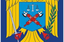 BRĂILA - GAZDA CAMPIONATULUI DE TENIS AL  MINISTERULUI AFACERILOR INTERNE