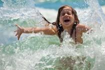 Braila - gazda a campionatului de înot al Ministerului Afacerilor Interne