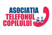 """Asociației """"Telefonul Copilului"""" i s-a acordat statutul de utilitate publică"""
