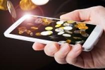 ANCOM: Tarife mai mici in Romania pentru terminarea apelurilor mobile, agreate de Comisia Europeana