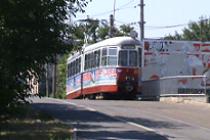 Din 9 mai 2016, Regia Autonomă de Transport Bucureşti reintroduce serviciul de plată a călătoriilor prin SMS