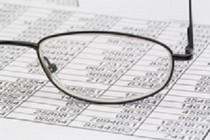 Noi norme UE de transparență fiscală