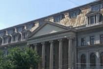 Universitatea din Bucuresti a urcat 50 de locuri în ranking-ul Quacquarelli-Symonds