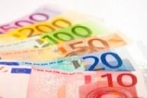 APIA: Plăți aferente Campaniei 2015, sector vegetal