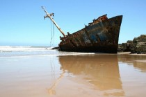 Comisia Europeana solicită ROMÂNIEI și LETONIEI să pună în aplicare legislația UE privind emisiile de sulf provenite de la nave