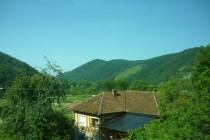 Povestea satului, oglindă a locurilor și oamenilor din Cristeștii-Ciceului