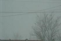 Intervenții pentru înlăturarea efectelor fenomenelor meteorologice nefavorabile