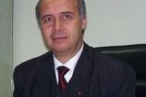 30 de zile arest preventiv pentru Aurel Simionescu