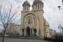 Manifestarile de Boboteaza anulate! Slujba se va tine in Catedrala