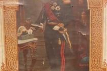 160 DE ANI DE LA UNIREA PRINCIPATELOR ROMÂNE (1859 - 2019).ISTORIE ȘI PATRIMONIU MUZEISTIC