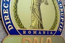 DIRECŢIA GENERALĂ ANTICORUPŢIE - structură a Ministerului Afacerilor Interne care luptă împotriva corupţiei