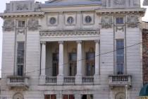 Stagiune online la Filarmonica Brăila