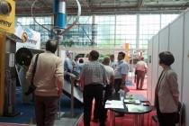 Târg RoEnergy București 2017, ediția a VI-a. Conferința Eficiență energetică & Energii regenerabile în clădiri