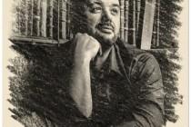 Silviu Radu: Literatura contemporană română are nevoie de accesul la public şi de accesul publicului la cărţile autorilor români contemporani