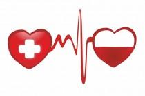 Centrul de Transfuzie Sanguină Brăila are nevoie de donatori de  grup A pozitiv.