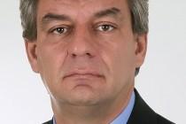 Mihai Tudose premier desemnat