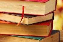 De la anti-literatură la pro-literatură!