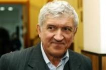 Mircea Diaconu și-a anunțat intenția de a candida la președinție
