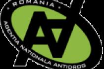 Agenţia Naţională Antidrog lanseaza campania FII LIBER! si la Braila. Vor fi activitati in liceele brailene si afise in mijloacele de transport Braicar