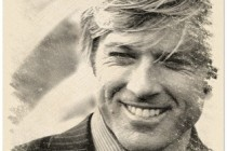 Robert Redford se retrage din actorie la 81 de ani