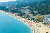Vacanta All Inclusive in Bulgaria