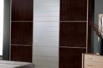 Noi modele de mânere pentru sistemele de uși culisante de la Glasspal