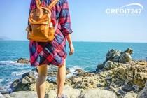 Unde mergi în vacanță cu un buget restrâns