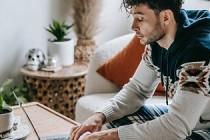 Fă-ți temele înainte de a lansa un live streaming