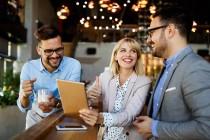 Cum folosești un soft de salarii în mod eficient?