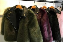 Cand poti cumpara o haina din blana artificiala la cel mai bun pret?