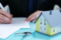 Piata imobiliara din 2019 a inceput cu dreptul