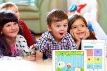 Beneficii de care se bucura copiii care invata limbi straine