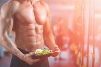 Ce legatura exista intre masa musculara si metabolism?
