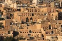 Cele mai importante invenții descoperite în Mesopotamia