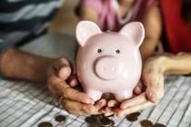 Ai credite, ai rate! Vezi cum ajungi mai usor la ziua fara datorii!