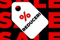 Auchan | Prețuri reduse la jucării (P)