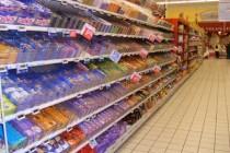 Jurnal urban | În vreme de criză prețuri cu 30% mai mari în magazinele de cartier