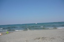 Actualizare atenționare de călătorie – calitatea apei mării pe litoralul bulgăresc