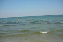 Atentionare de calatorie in Bulgaria: exista riscul ca apa Marii Negre sa fie infectata cu   virusul hepatic A