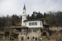 MAE a emis o atenționare de călătorie în Bulgaria