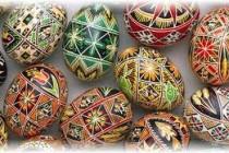 Poşta Română | Program în perioada Sărbătorilor de Paşti şi 1 Mai 2021