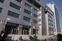 Universitatea Româno-Americană organizează târgul de joburi