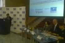 Renexpo South-East Europe începe să devină un reper