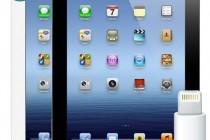 Care sunt avantajele unui iPad
