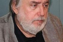 """""""În pragul iernii absolute"""", omagiu lui Paunescu, la Făurei"""