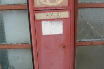 ANCOM: Evolutia pietei serviciilor postale in anul 2013