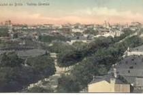 Brăila privită la 1928